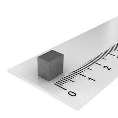 Blokmagneten