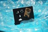 zeedieren magneten