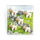 trendform goat magneten