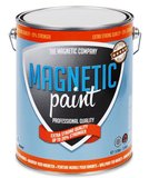 magnetic paint 5.0 ltr Extra Strong