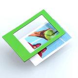 magnetische foto kaders
