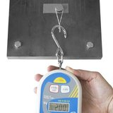 anti slip siliconen rubber magneet