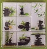 zen magneten