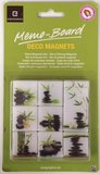 relax magneten