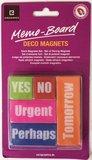 te doen magneten