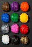 Neodymium crazy brain magneten