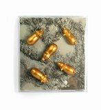golden babe magneten trendform