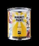 magpaint magneetverf 1 liter