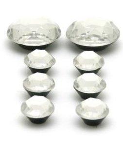 diamant magneten neodymium