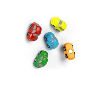 auto magneten