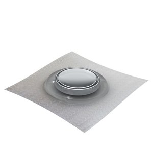 waterdichte magneet om te naaien