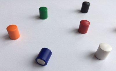 glasboard magneten