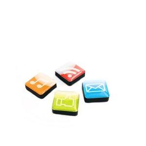 icon app magneten