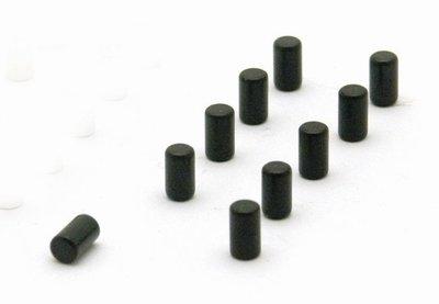 Cilinder magneten Magnum