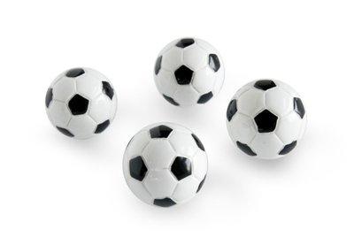 voetballen magneten