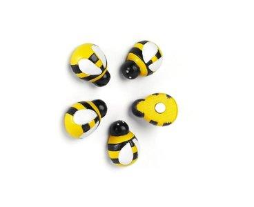 Honingbij magneten