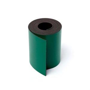 MAgneetband 50 mm groen
