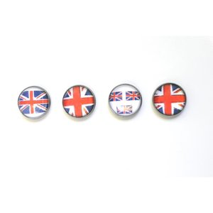 Magneten Verenigd Koninkrijk