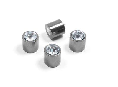 bling bling magneten