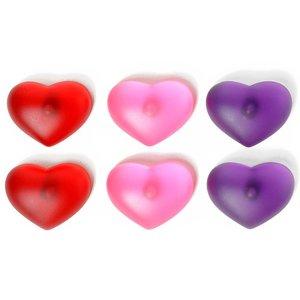 magneten hart