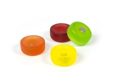 snoep magneten