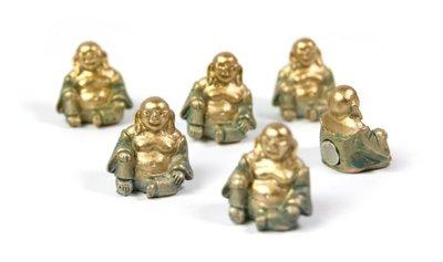 boeddha magneten
