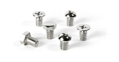 schroeven magneten Trendform