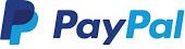 Paypal%20groot.jpg