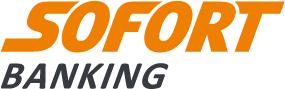 Sofortbanking-europa-logo.png